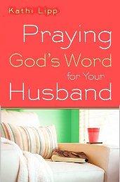 prayingbook
