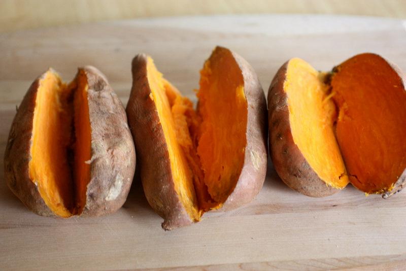 ruth s chris sweet potato casserole