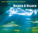 CD Higher And Higher