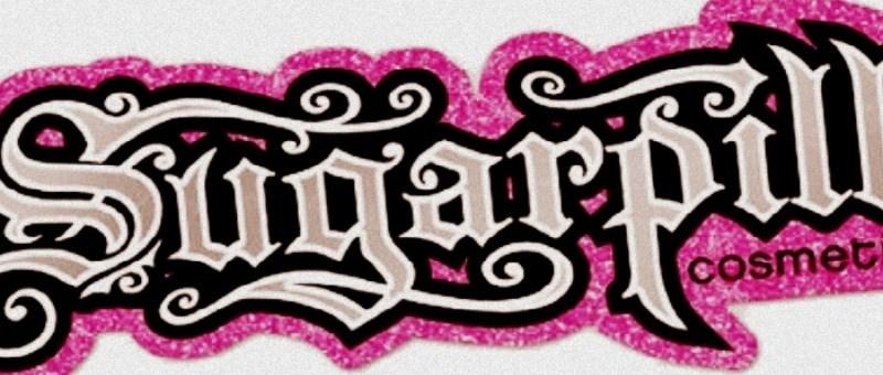Winnen – Sugarpill LE @#$%!