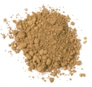image of Herbal Forest antique lace mineral makeup 10g
