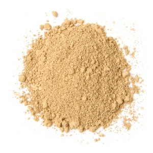 image of Herbal Forest cashmere mineral makeup 10g