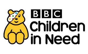 Children In Need Coffee Morning