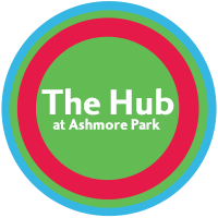 The Hub at Ashmore Park