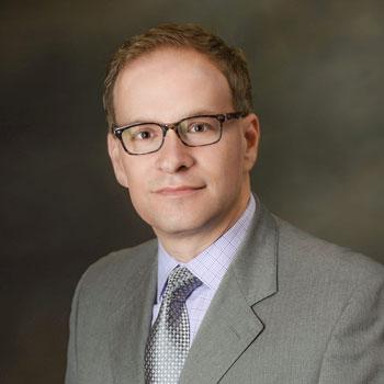 Alan Rothenbuecher profile