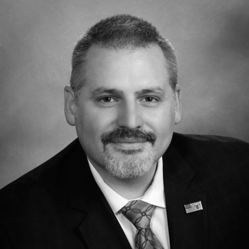 Michael B Washington profile