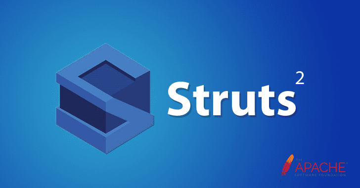 Image result for apache struts