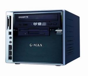 gmax_ca2.jpg