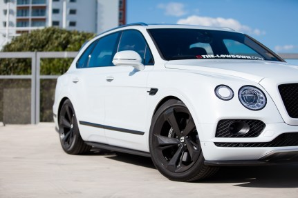 Bentley-Sydney-Bentayga-15