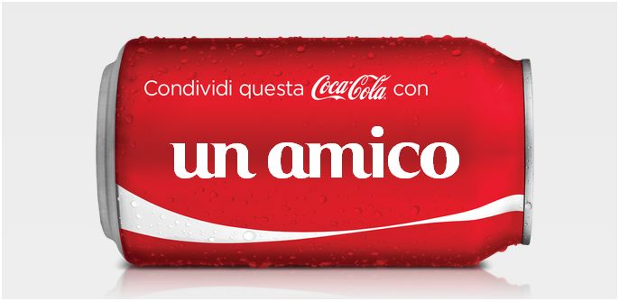 coca_cola_condividi_con