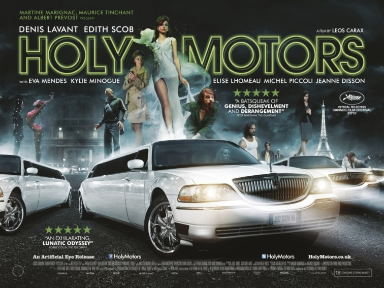 holy_motors_ver3_xlg