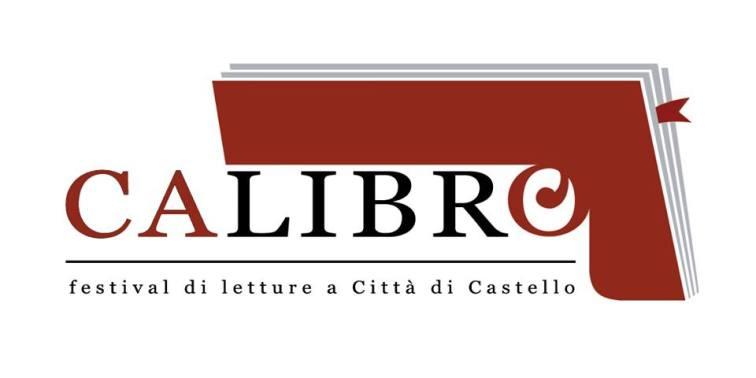 calibro-vol-2-the-mag-4