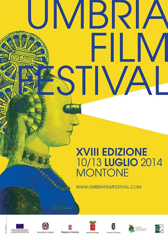 umbria-film-festival-locandina