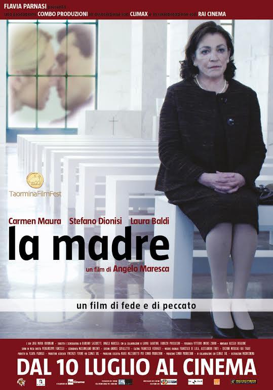 la-madre-film