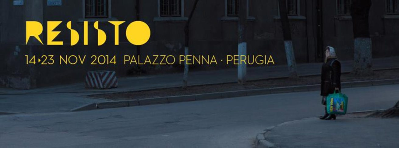perugia-social-photo-fest-the-mag