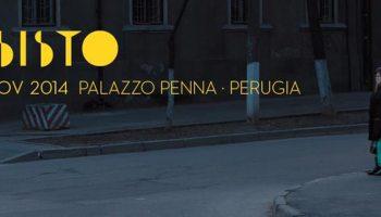 perugia-social-photo-fest-the-mag