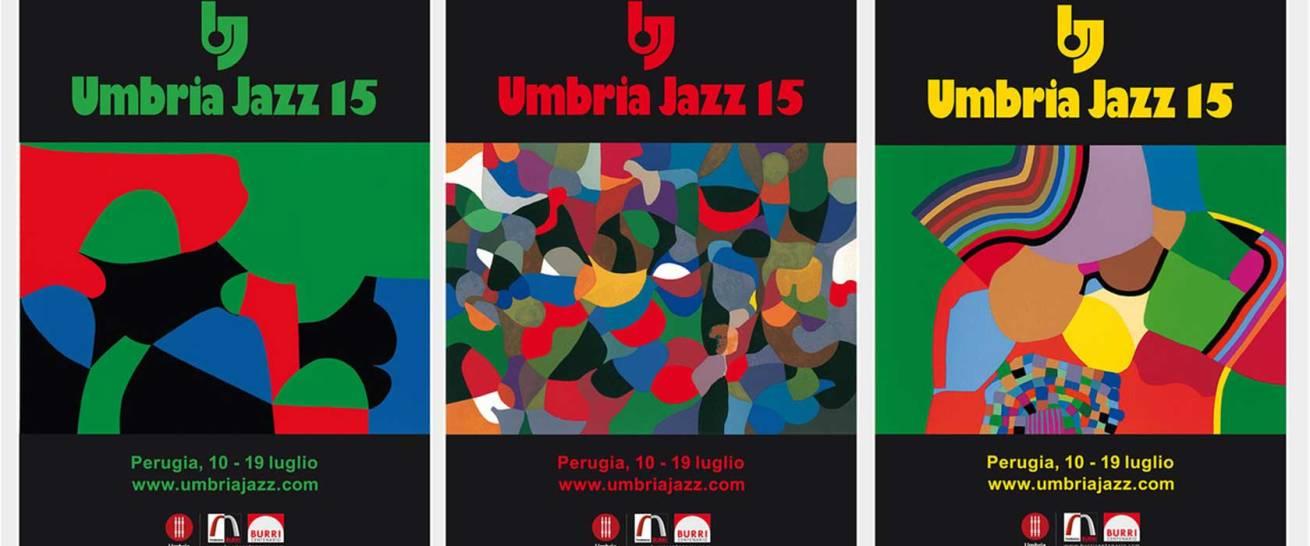 umbria-jazz-burri-the-mag