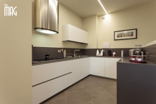 our-home-the-mag-n20-cucina