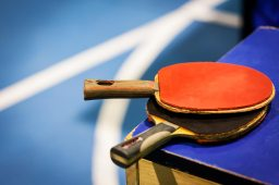 tennis-tavolo-tifernum-monica-ramaccioni-the-mag-21-14