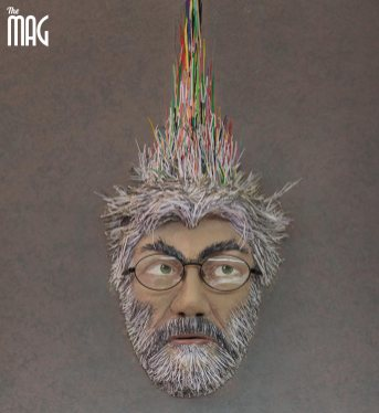 elio-mariucci-the-mag-1