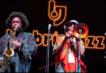 foto: umbriajazz.com