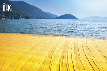 the-flaoting-piers-christo-lago-iseo-the-mag-foto-emanuela-veschi-2