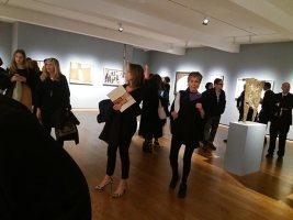 nuvolo-giorgio-ascani-new-york-di-donna-gallery (2)