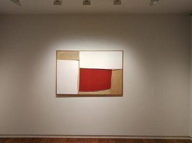 Nuvolo - Di Donna gallery / New York