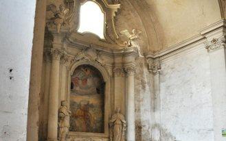 chiesa-madonna-dell-arco-o-della-neve-citta-di-castello-cappella