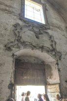chiesa-madonna-dell-arco-o-della-neve-citta-di-castello-entrata