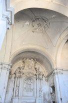 chiesa-madonna-dell-arco-o-della-neve-citta-di-castello