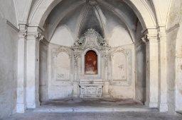 chiesa-san-sebastiano-citta-di-castello-presbiterio