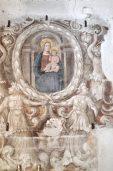 chiesa-san-sebastiano-citta-di-castello