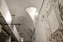 chiesa-santissima-trinita-citta-di-castello-soffitto