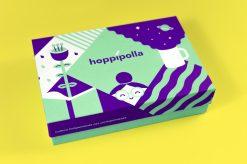 Hoppipolla_box-14-(2)
