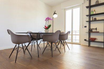 our-home-appartamento-aria-luce-the-mag (1)