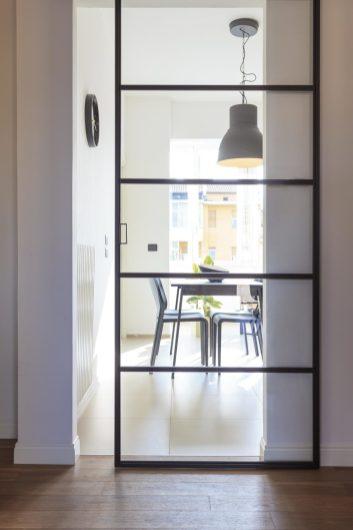 our-home-appartamento-aria-luce-the-mag (2)