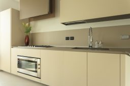 our-home-appartamento-aria-luce-the-mag (3)