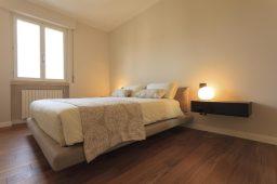 our-home-appartamento-aria-luce-the-mag (4)