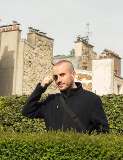 Achille Sberna