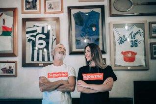 Massimo Gradini e Monica Bartolucci foto Elisa Imperi per the Mag (33)