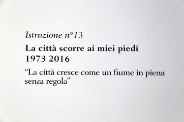 Ugo-la-Pietra-e-Giuseppe-Stampone---the-Mag-(18)