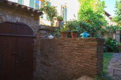 giardino Girelli - the Mag (12)
