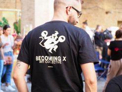 BecomingX---11 - The Mag