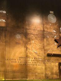 Fausto Bizzirri - Starbucks Reserve Roastery Milano (15)