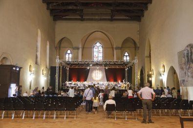 casearmoniche-chiesa-chiostro-san-domenico-citta-di-castello-the-mag (19)