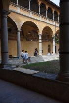 casearmoniche-chiesa-chiostro-san-domenico-citta-di-castello-the-mag