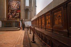 casearmoniche-chiesa-san-francesco-citta-di-castello-the-mag-(10)