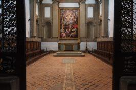 casearmoniche-chiesa-san-francesco-citta-di-castello-the-mag-(17)