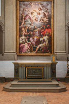 casearmoniche-chiesa-san-francesco-citta-di-castello-the-mag-(18)